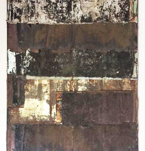 Diana Edmunds, Esposizioni 2019