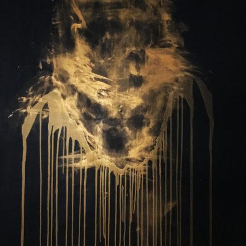 Thomas Juul Jensen - Esposizioni 2017