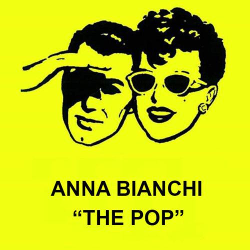 Anna Bianchi - Esposizioni 2019